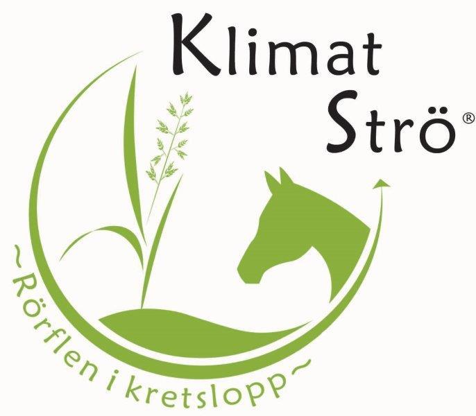 Ett klimatvänligt alternativ till kutterspån